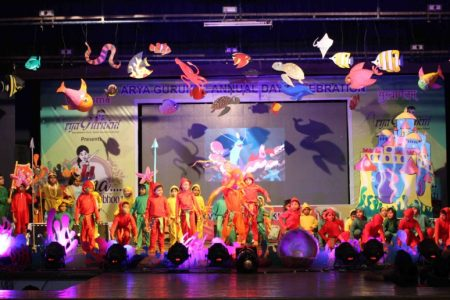 Arya-Gurukul-School-Annual-Day-14-1024x516
