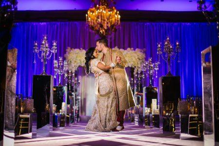 Fairmont-Seattle-Indian-Wedding-001