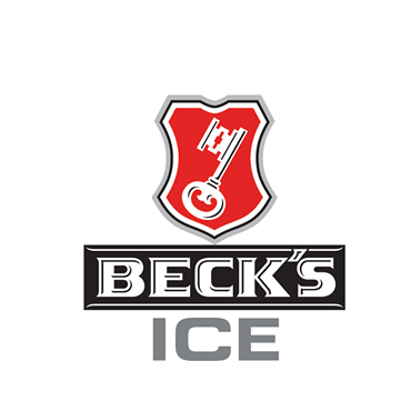 Becks Logo- Retail Activation in Bangalore - Brand Activation Agency in Bangalore - Evergreen Groups