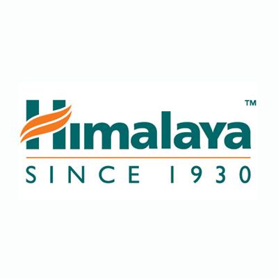 Himalaya Logo- Retail Activation in Bangalore - Brand Activation Agency in Bangalore - Evergreen Groups
