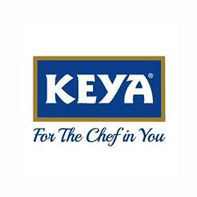 Keya Foods Logo- Retail Activation in Bangalore - Brand Activation Agency in Bangalore - Evergreen Groups