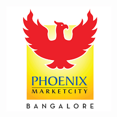 Phoenix Market City - Brand Activation in Bangalore - Evergreen Groups Event Management Company in Bangalore