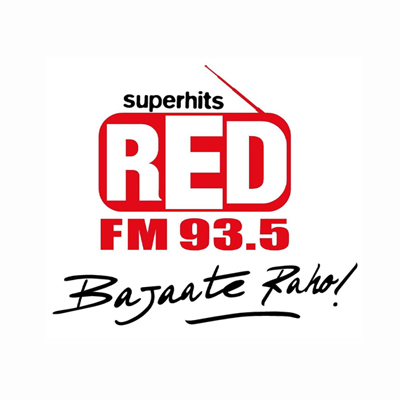 Red FM - Brand Activation Agency in Bangalore - Evergreen Groups - Event Management Company in Bangalore