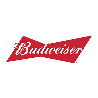 Budweiser Logo-Brand-Activation-Agency-in-Chennai-Evergreen-Groups-Event-Management-Company-in-Chennai