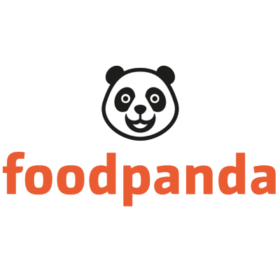 Food Panda-Brand-Activation-Agency-in-Chennai-Evergreen-Groups-Event-Management-Company-in-Chennai