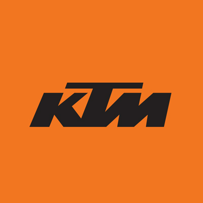 KTM-Brand-Activation-Agency-in-Chennai-Evergreen-Groups-Event-Management-Company-in-Chennai