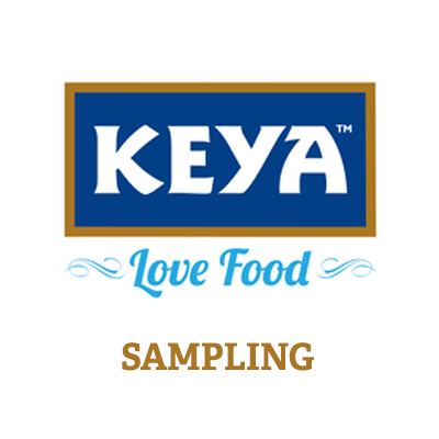 Keya Foods-Brand-Activation-Agency-in-Chennai-Evergreen-Groups-Event-Management-Company-in-Chennai LOGO2