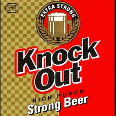 Knock-Out-Beer-logo-Brand-Activation-in-Chennai-Brand-Activation-Agency-in-Chennai-Evergreen-Groups