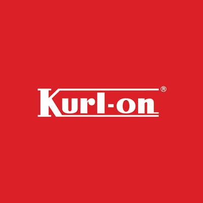 Kurlon- Brand-Activation-Agency-in-Chennai-Evergreen-Groups-Event-Management-Company-in-Chennai