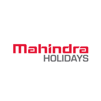 Mahindra Holidays-Brand-Activation-Agency-in-Chennai-Evergreen-Groups-Event-Management-Company-in-Chennai