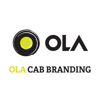 OLA-Brand-Activation-Agency-in-Chennai-Evergreen-Groups-Event-Management-Company-in-Chennai
