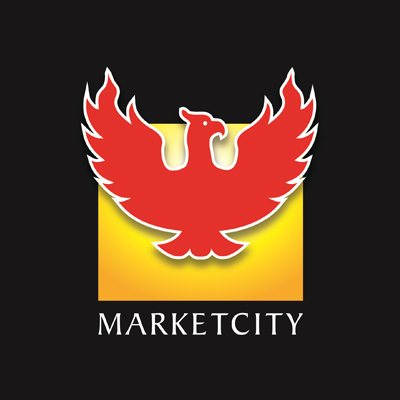 Phoenix-Market-City-Brand-Activation-Agency-in-Chennai-Evergreen-Groups-Event-Management-Company-in-Chennai