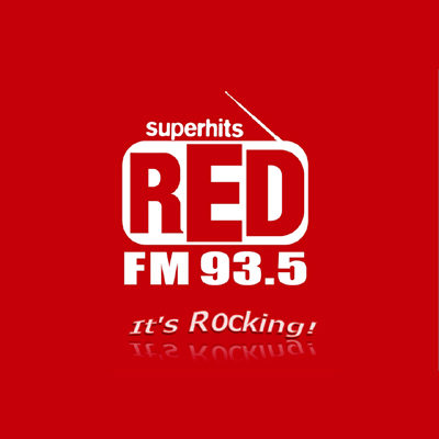 Red-FM-Brand-Activation-Agency-in-Chennai-Evergreen-Groups-Event-Management-Company-in-Chennai